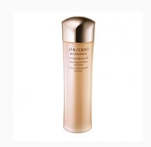 Shiseido BENEFIANCE Wrinkle Resist 24 Softener Enriched Cosmetic 150ml