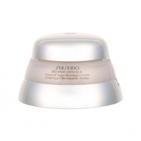 Shiseido BIO-PERFORMANCE Advanced Super Revitalizing Cream Cosmetic 50ml
