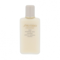 Shiseido Concentrate Facial Moisturizing Lotion Cosmetic 100ml