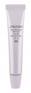 Shiseido Perfect Hydrating BB Cream Cosmetic 30ml Dark Fonce Creams for face