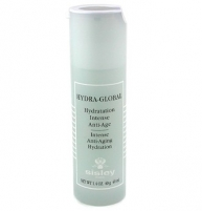 Sisley Hydra Global Intense Anti Aging Hydration Cosmetic 40ml