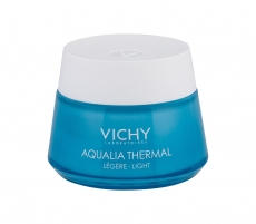Vichy Aqualia Thermal Light Cosmetic 50ml Creams for face