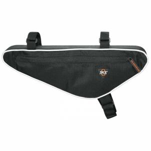 Krepšelis Front Triangle Bag Bicycle accessories