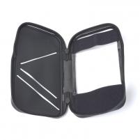 Krepšelis Stem bag for mob.phone I-Shell 135x70mm Dviračių priedai