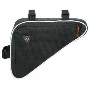 Krepšelis Triangle Bag Bicycle accessories