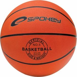 Krepšinio kamuolys ACTIVE 5 dydis 5 Krepšinio kamuoliai