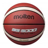 Krepšinio kamuolys B5G3000 5 Krepšinio kamuoliai