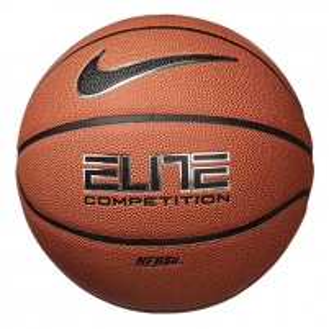 Krepšinio kamuolys Elite Competition 7