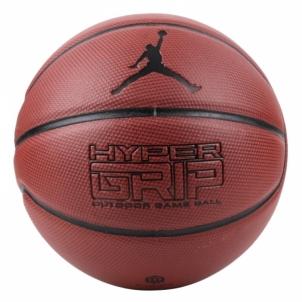 Krepšinio kamuolys Jordan Hyper Grip 7
