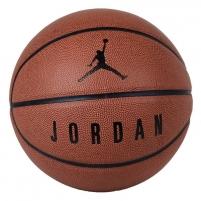 Krepšinio kamuolys JORDAN ULTIMATE 8P 7 Basketball balls