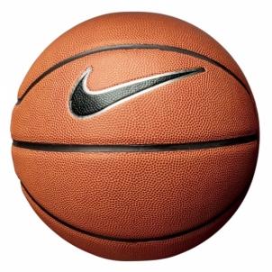 Krepšinio kamuolys Lebron All Courts 7