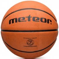 Krepšinio Kamuolys Meteor 7 Cellular 07076 Basketbola bumbas
