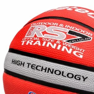 Krepšinio kamuolys Meteor Training RS7