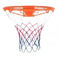 Krepšinio lankas Basketballring + net Krepšinio lankai