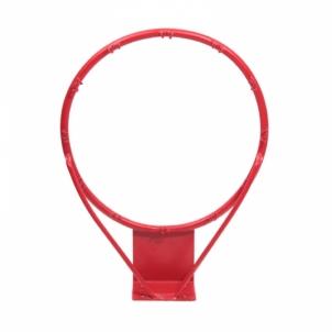 Krepšinio lankas Eiro Goal (izsturīgs stiprin.) Basketball hoop