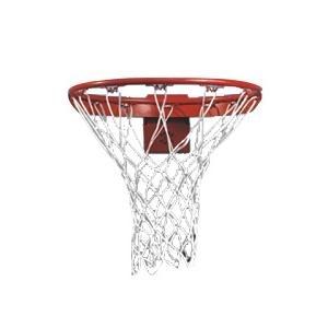 Krepšinio lankas Flex30 Basketball hoop