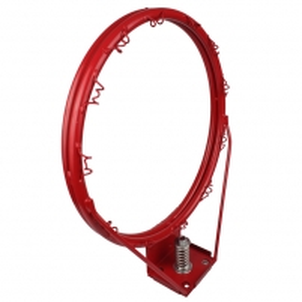 Krepšinio lankas Ring 45cm Basketball hoop