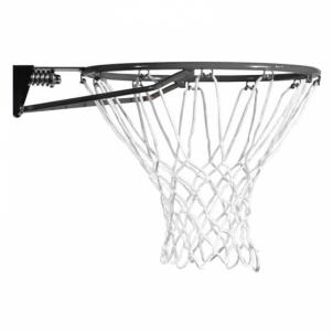 Krepšinio lankas Slam-it Basketball hoop