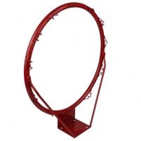 Krepšinio lankas Spokey KORG 45 cm Basketball hoop