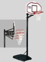 Krepšinio stovas PK 512 Los Angels Basketball stands
