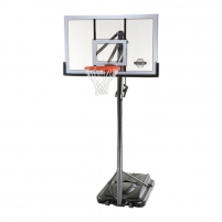 Krepšinio stovas Power Lift, Slam-it Pro 54