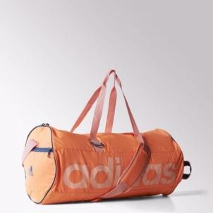 Krepšys Adidas M S22034 orange