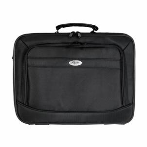 Bag ART Bag AB-115 for notebook 15,6