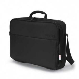 Bag BASE XX C 17.3 nešiojamam kompiuteriui, juodas