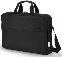 Bag BASE XX T 15.6 black