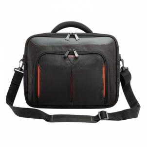 Bag Classic 10-12 Clamshell Black