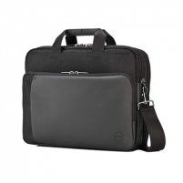 """Krepšys Dell Premier Briefcase (S) - Fits Most Screen Sizes up to 13.3"""""""