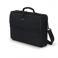 Bag Dicota Multi SCALE 15 - 17.3 Notebookcase