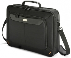 Bag Dicota Notebook Case Advanced XL 2011 16.4 - 17.3 with tablet compart