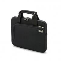 Krepšys Dicota SmartSkin 13 - 13.3 neopren case Krepšiai ir dėklai