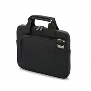 Bag Dicota SmartSkin 13 - 13.3 neopren case