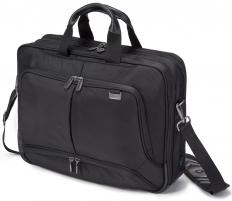 Bag Dicota Top Traveller PRO 12 - 14.1