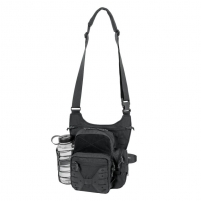 Krepšys EDC Side Bag® Helikon CORDURA® black