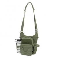 Krepšys EDC Side Bag® Helikon CORDURA® olive green