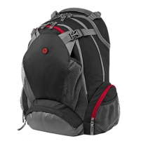 Bag Full Featured Backpack