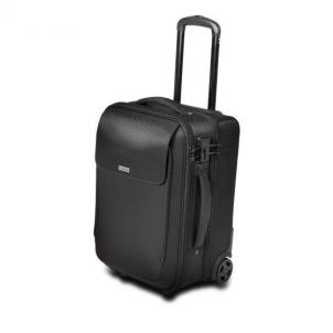 Bag Kensington SecureTrek 17 Overnight Roller