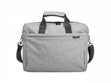 Krepšys Laptop Bag Natec MUSTELA 15.6 Grey