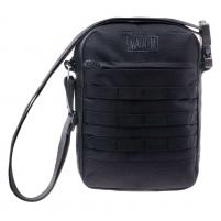 Krepšys Larus Magnum Tactical backpacks