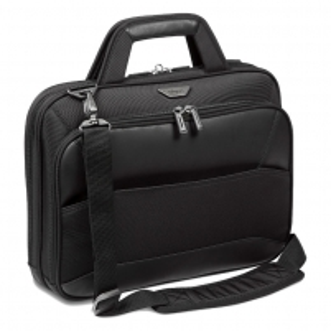 Bag Mobile VIP 14 Topload Black