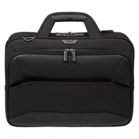 Bag Mobile VIP 15.6 Topload Black