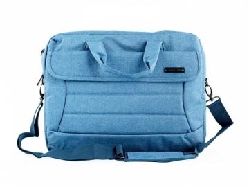 Krepšys Modecom CHARLOTTE 15,6 Blue