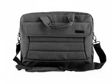 Bag Modecom CHARLOTTE 15,6