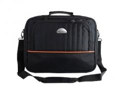 Bag MODECOM CLEVELAND 15,6