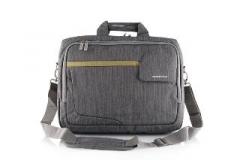 Bag Modecom GRAPHITE 15-16
