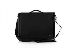 Bag Modecom TORINO 15,6