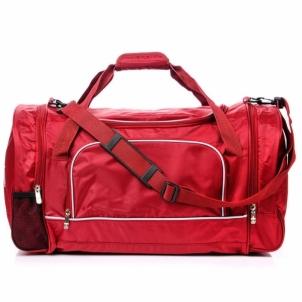 Krepšys PEAK Рюкзаки, сумки, чемоданы